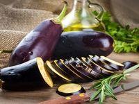 فواید شگفتانگیز این گیاه سیاه برای سلامتی!
