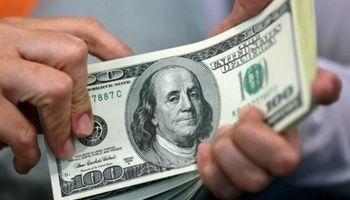 یارانه ۹۸ هزار میلیارد تومانی دولت به ارز در سال ۹۷