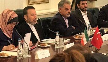 تمرکز امور تجارت خارجی در سازمان توسعه تجارت ایران