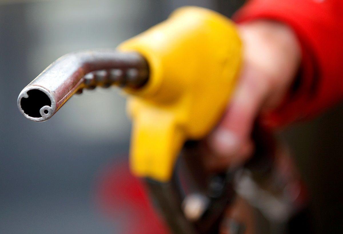 مصرف قوی بنزین آمریکا به کمک نفت می آید