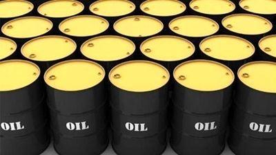 هند برنامه کاهش خرید نفت از ایران را شروع کرد