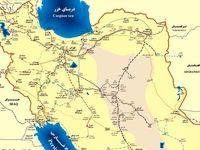 گام جدید صنایع حمل و نقل و گردشگری الکترونیک؛ پروژه ملی مسیر