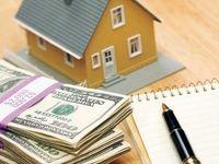 قیمت مسکن در ارزانترین محلههای نیاوران؟