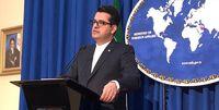 ابراز تعجب موسوی از اظهارات وزیر خارجه کانادا