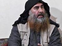 رشوه میلیاردی ابوبکر بغدادی برای زنده ماندن