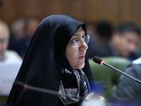 نوری: شهردار تهران گزارشی از میزان مبارزه با فساد به صحن شورا ارائه دهد