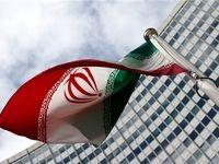 چرا ایران همچنان بر راهبرد تعامل با اعضای برجام تاکید دارد؟