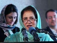 ادامه همکاری پاکستان با همسایگان برای ایجاد ثبات در منطقه