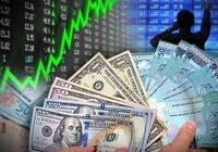 زیرساختهای اقتصاد در دولت قبل از بین رفت