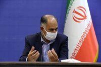 کرونا بیش از ۱میلیون شغل را در ایران از بین بُرد