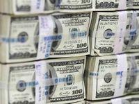 خرج ۱۴ میلیون دلاری صندوق توسعه ملی