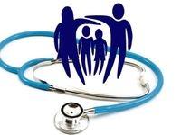 هزینه باور نکردنی هر ثانیه سازمان بیمه سلامت