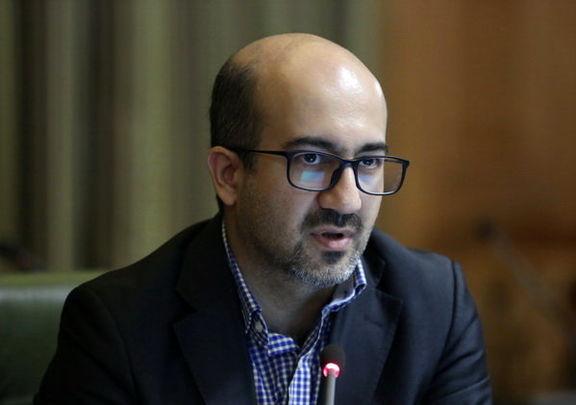 علی اعطا: امروز ۷گزینه شهرداری انتخاب میشوند