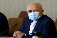 برخی حملات و اتفاقات اخیر در داخل خاک عراق مشکوک است