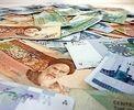 ۱۰۵٩۵ هزار میلیارد ریال؛ حجم نقدینگی در پایان خردادماه