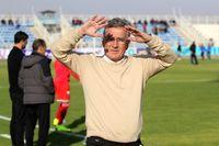 برانکو باید برای ادامه کارش به ایران برگردد