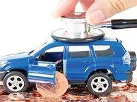 چرا شرکتها بیمهای خودروهای با ریسک بالای تصادفات را بیمه میکنند؟