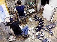 کارگر با خانه یک میلیاردی دنبال یارانه و سبد معیشتی نیست!