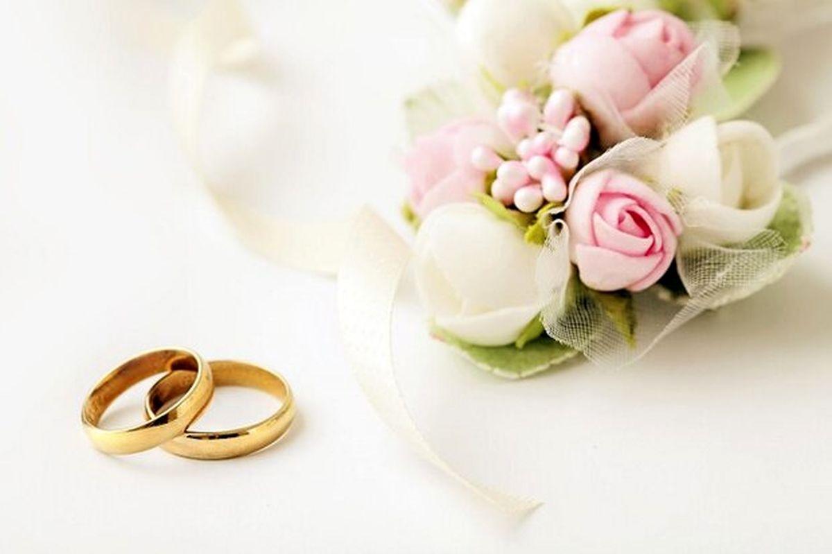 کدام سازمان مجوز آگهیهای همسریابی را صادر میکند؟