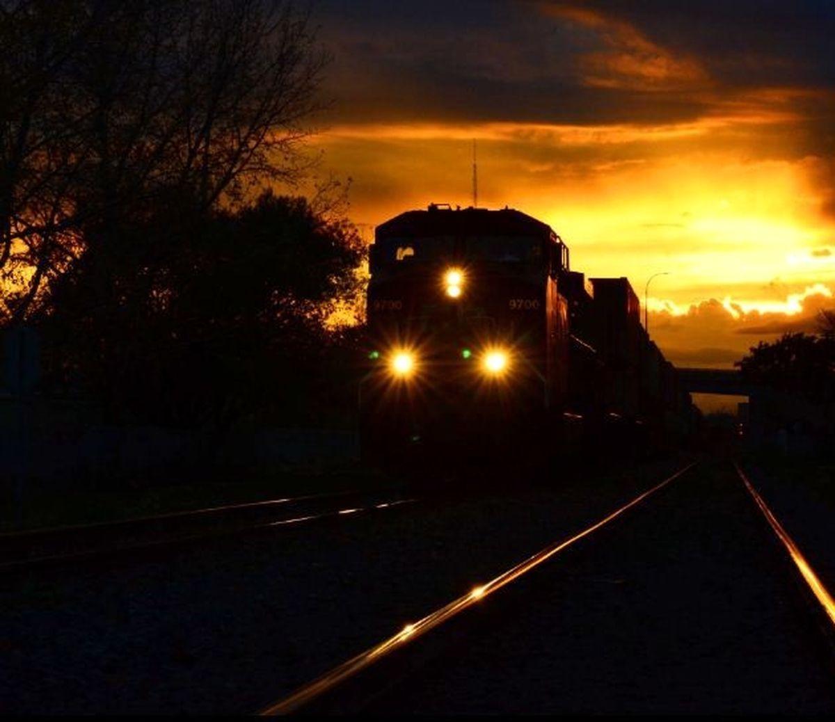 سوت راه آهن در بورس کالا به صدا در می آید