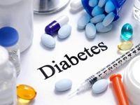 خطرناکترین بیماری در کمین دیابتیها