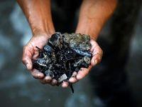 زباله در ایران طلای کثیف نیست