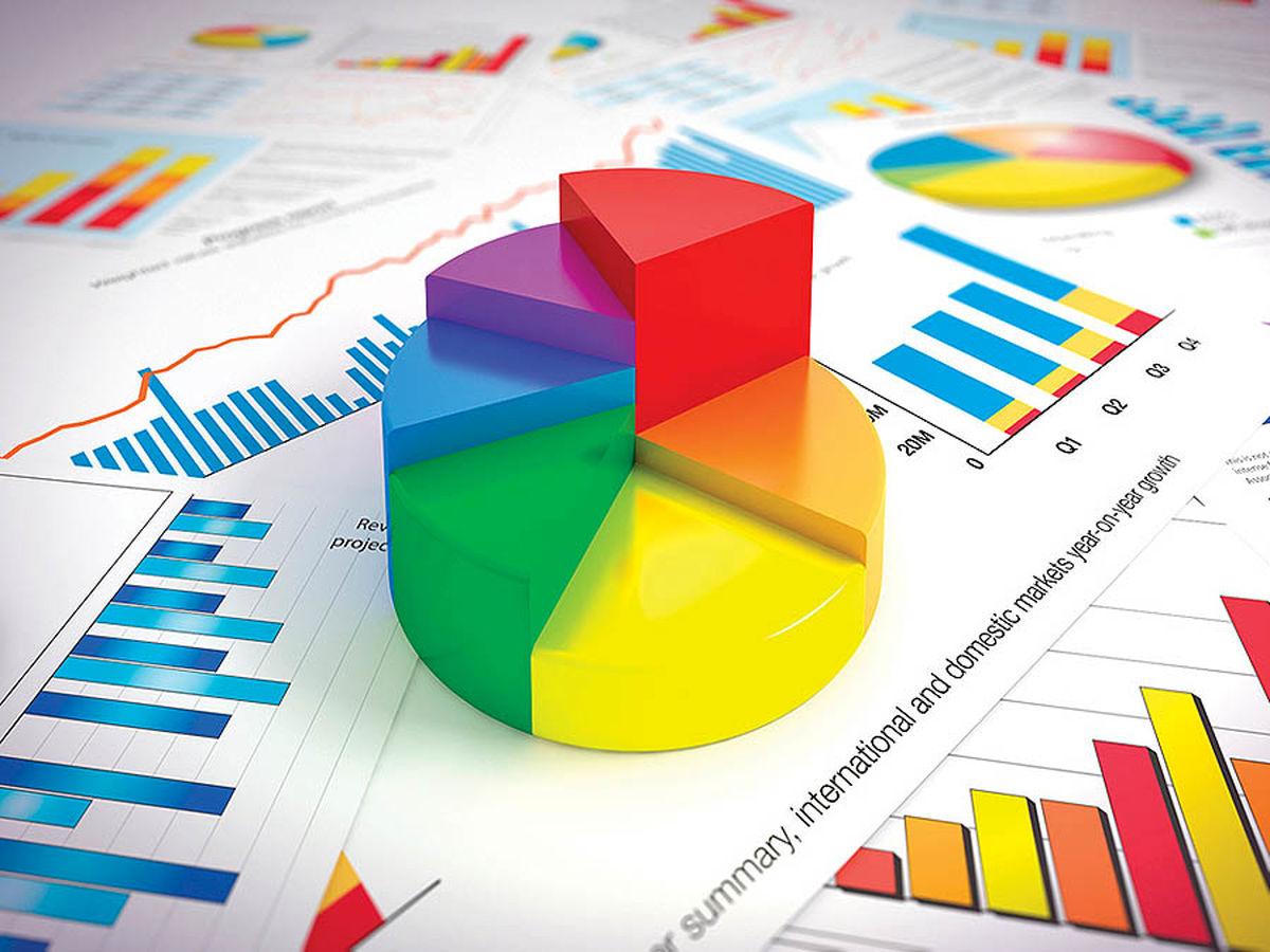 نرخ تورم تولیدکننده بخش خدمات افزایش یافت