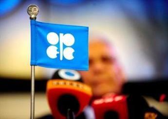 رقابت غولهای نفت جهان در قلب اروپا
