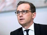 ماس: اروپا در حمایت از برجام بسیار بسیار متحد است