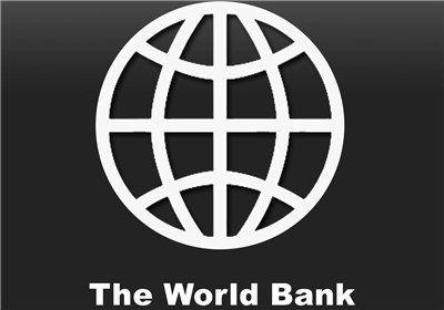 نرخ تورم ایران رکورد جهانی زد