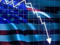 رشد اقتصاد آمریکا سال میلادی آینده کندتر از امسال