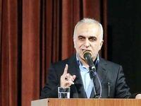لایحه جذب سرمایه ایرانیان مقیم خارج در حال تدوین است/ تجارت خارجی رشد خوبی داشت