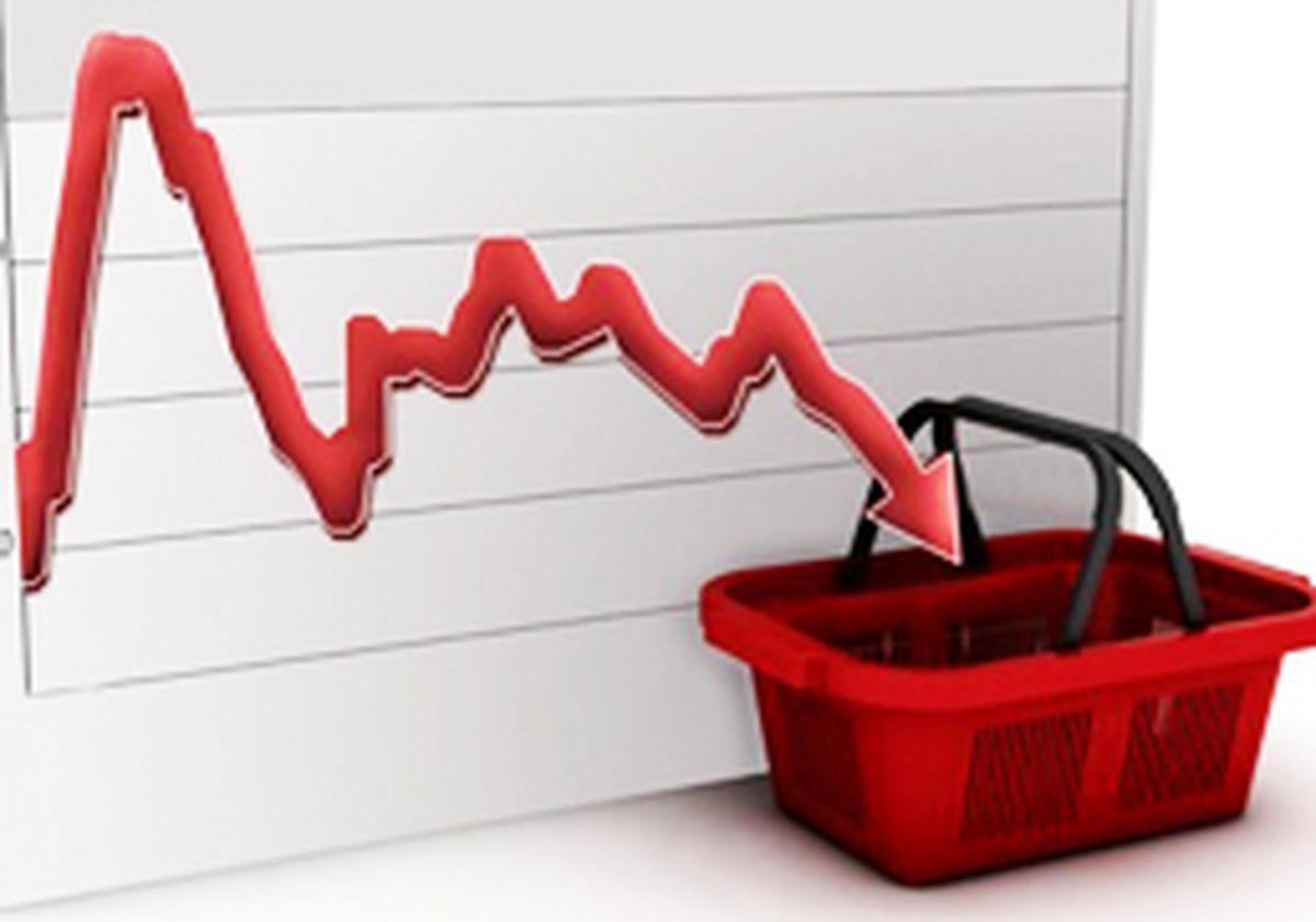 نرخ تورم سال آینده کاهش خواهد یافت؟