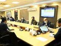 تحقق بیش از 62درصد اهداف ایمیدرو در نقشه راه معدن و صنایع معدنی