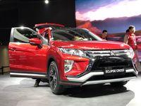 سهام خودروسازان ژاپنی سقوط کرد
