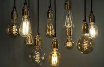 چه کسانی مشمول برق رایگان میشوند؟