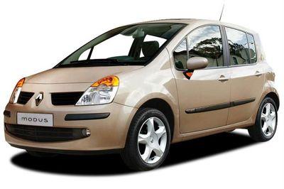 تولید خودروهای یورو 5 از سال آینده امکان پذیر نیست