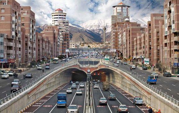 تقسیم تهران به استان شمالی و جنوبی؛ واقعیت یا خیال؟