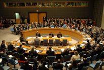 سازمان ملل متحد با خواسته ضدایرانی آمریکا موافقت کرد