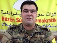 سخنگوی شبهنظامیان کُرد: قدرت پاسخگویی به حمله ترکیه را داریم