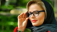 پرسپولیسیترین خانم بازیگر ایران را بشناسید +عکس