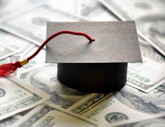 تعیین تکلیف وضعیت ارز دانشجویی تا چند روز آینده