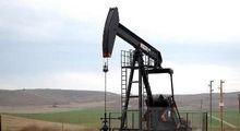چگونه 200میلیارد دلار پرید/ واگذاری بلوکهای اکتشافی نفت به بخش خصوصی