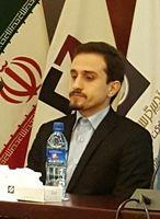 پیشبینی صادق الحسینی از بازار مسکن