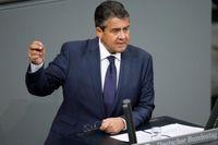 آلمان: به برجام متعهدیم