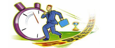 چرا کنترل کارمندان نتیجه معکوس دارد؟