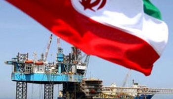 آخرین تلاش کره جنوبی برای اخذ معافیت از آمریکا/ جایگزین کمی برای نفت سبک ایران داریم