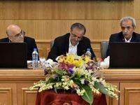 فرار مالیاتی ۴۰هزار میلیارد تومانی در ایران/ شناسایی خانههای خالی برای دریافت مالیات