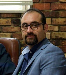 تلاش شورا برای تعیین تکلیف کمکهای شهرداری به موسسات عامالمنفعه