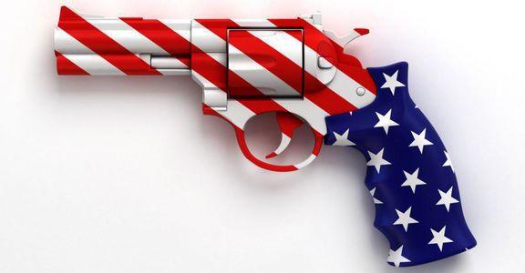 ۵۰ کشته و زخمی در تیراندازیهای امروز آمریکا